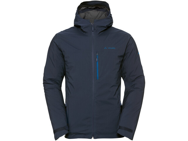 VAUDE Carbisdale Jacket Herren eclipse